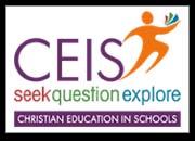 Christian Education in Schools