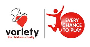 Variety – Every Chance to Play